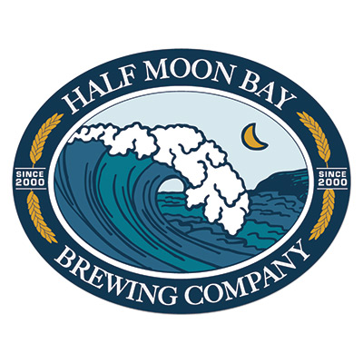 ellipses-client-half-moon-bay-brewing-co