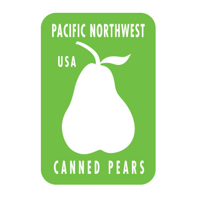 ellipses-client-pnw-usa-canned-pears