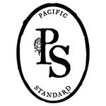 pacificstandardlogo